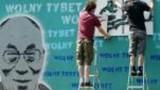 Warsztaty Graffiti Wielokulturowego