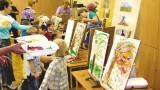 Twórcze przedszkole - zdrowe dziecko
