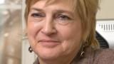 Wanda Górska