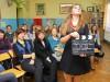 Filmoteka w szkole