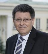 Włodzimierz Paszyński