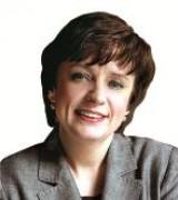 Małgorzata Zakrzewska