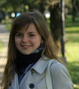 Marta Abramczyk