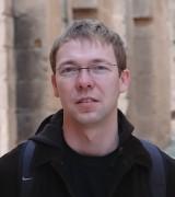 Zbigniew Darda