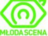 Teatr Dramatyczny - logo